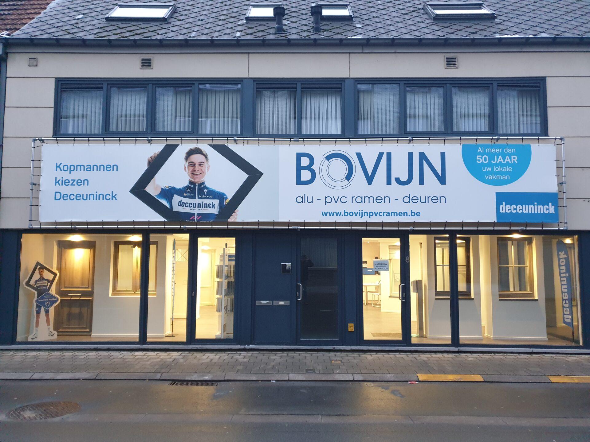 David_Bovijn_Showroom_Oudenaarde