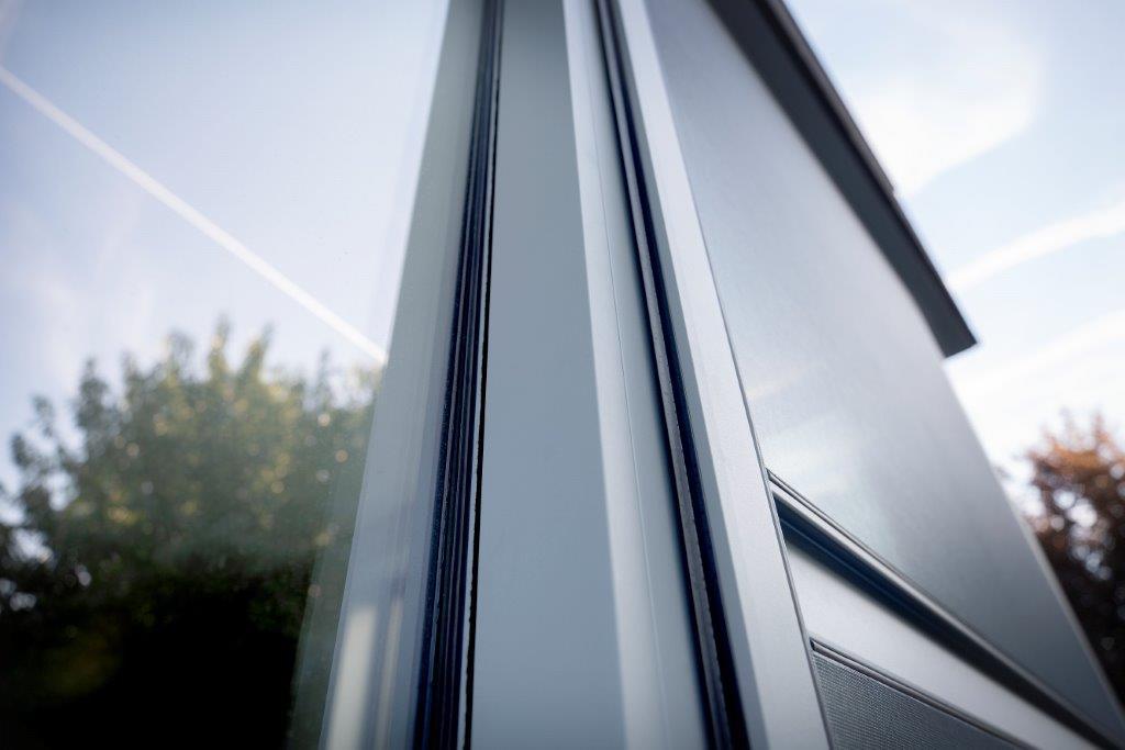 Bovijn ramen en deuren